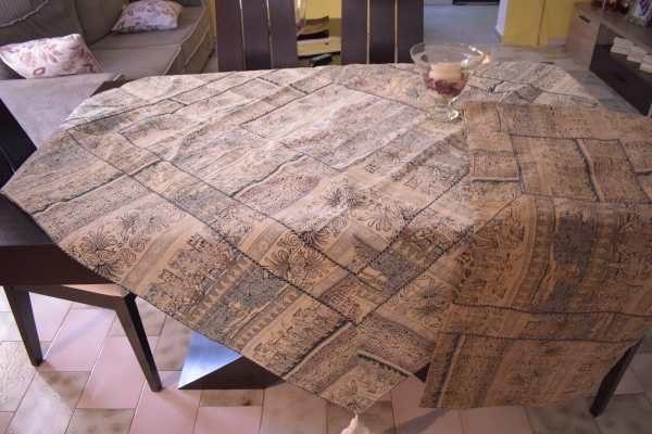 trapezomantilo-a185