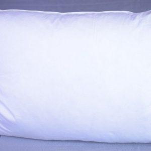 μαξιλάρι ύπνου
