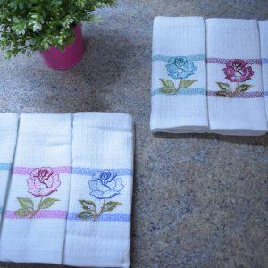 πετσέτες κουζίνας