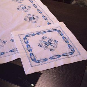 καρε-σεμεν-πετσετακια