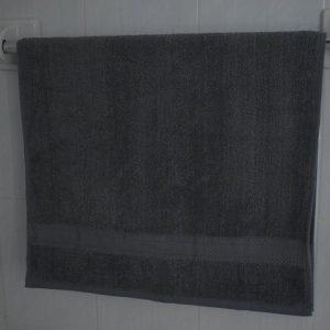 πετσετες-μπανιου-πετσετες-προσωπου